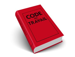 code du travail validation conges payes