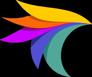 Logo Storhy Favicon