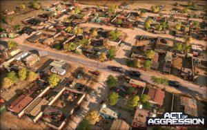 Portrait chinois Storhy - jeu vidéo