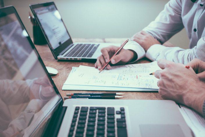 Entreprise digitale et SIRH