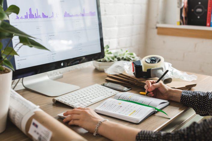 gestion administrative du personnel en PME