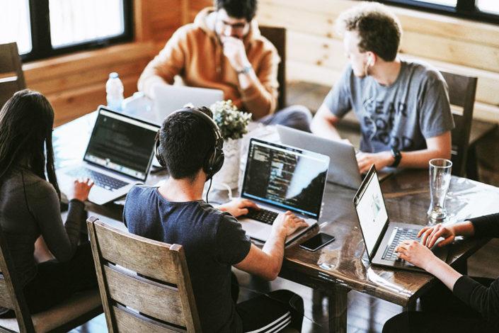 Lutter contre l'absentéisme en PME